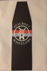 seacroft-wheelers-mudflap