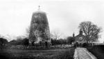 Seacroft-Windmill