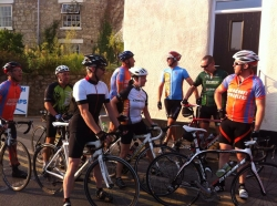 Wed Evening Training ride 13-08-2015 (5)