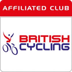 british-cycling-affiliated-club-logo-sq