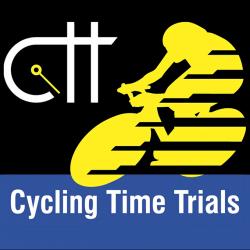 cycling-time-trials-logo-cct-680x680
