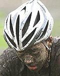 nick-mud