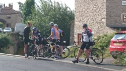 sw invitation ride birkin 30-07-2017 (3)
