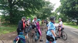 sw invitation ride birkin 30-07-2017 (4)