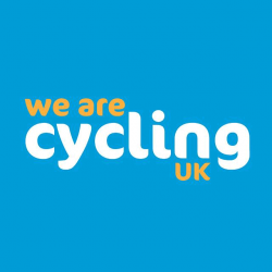 we-are-cycling-logo-sq
