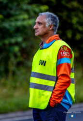20190815 Dave Hall marshalling 2up