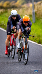 20190815 Pete Nixon and Ed Nicholson1 2up
