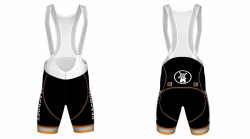 Biemme shorts 3D V2