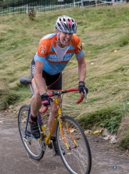 CX Yorkshire Points Race r2 Wyke 09-09-2018 (10)