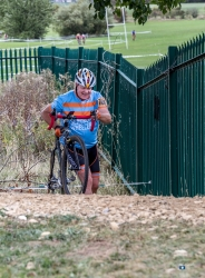 CX Yorkshire Points Race r2 Wyke 09-09-2018 (13)