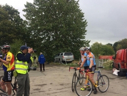 CX Yorkshire Points Race r2 Wyke 09-09-2018 (14)