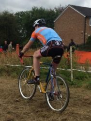 CX Yorkshire Points Race r2 Wyke 09-09-2018 (17)