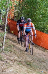 CX Yorkshire Points Race r2 Wyke 09-09-2018 (18)