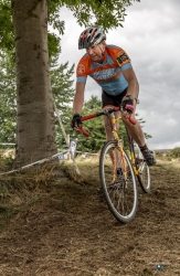 CX Yorkshire Points Race r2 Wyke 09-09-2018 (19)