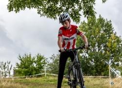 CX Yorkshire Points Race r2 Wyke 09-09-2018 (20)