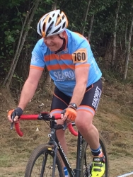 CX Yorkshire Points Race r2 Wyke 09-09-2018 (21)