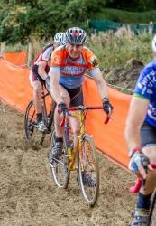 CX Yorkshire Points Race r2 Wyke 09-09-2018 (22)