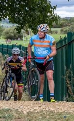 CX Yorkshire Points Race r2 Wyke 09-09-2018 (23)