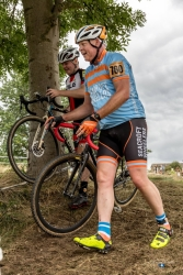 CX Yorkshire Points Race r2 Wyke 09-09-2018 (25)