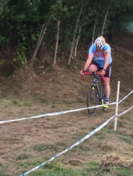 CX Yorkshire Points Race r2 Wyke 09-09-2018 (3)