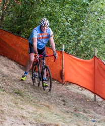 CX Yorkshire Points Race r2 Wyke 09-09-2018 (4)