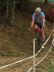 CX Yorkshire Points Race r2 Wyke 09-09-2018 (5)