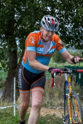 CX Yorkshire Points Race r2 Wyke 09-09-2018 (6)