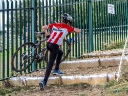 CX Yorkshire Points Race r2 Wyke 09-09-2018 (7)