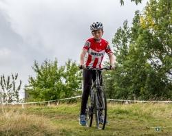 CX Yorkshire Points Race r2 Wyke 09-09-2018 (8)