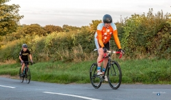 Chris Beetham 2 Hilly 11 30082018