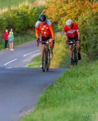 Chris Beetham 3 Hilly 11 30082018