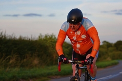 Chris Beetham Hilly 11 30082018