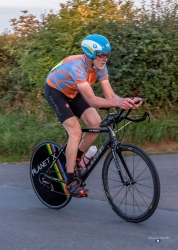 Keith Storey 3 Hilly 11 30082018