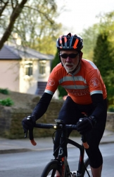 Keith Storey hilly 11 26042018