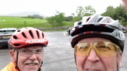 Mtn Bike Ride Horton In Ribblesdale 26-08-2018 (1)