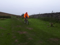 Mtn Bike Ride Horton In Ribblesdale 26-08-2018 (5)