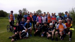 SW Invitation Ride 13-05-2018 (1)