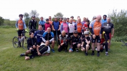 SW Invitation Ride 13-05-2018 (2)