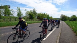 SW Invitation Ride 13-05-2018 (35)