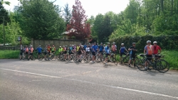 SW Invitation Ride 13-05-2018 (46)