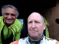 SW MTB ride Ambleside 29-07-2018 (1)