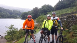 SW MTB ride Ambleside 29-07-2018 (11)