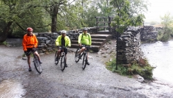 SW MTB ride Ambleside 29-07-2018 (12)