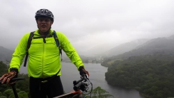 SW MTB ride Ambleside 29-07-2018 (2)