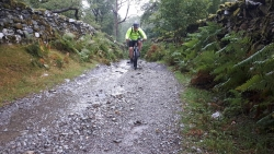 SW MTB ride Ambleside 29-07-2018 (3)