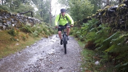 SW MTB ride Ambleside 29-07-2018 (4)