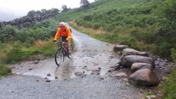 SW MTB ride Ambleside 29-07-2018 (7)