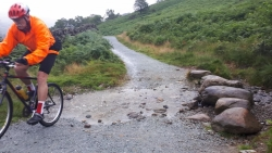SW MTB ride Ambleside 29-07-2018 (8)