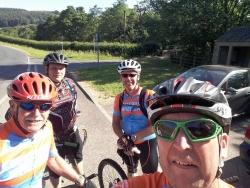SW Mtn Bike ride 01-07-2018 (1)