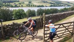 SW Mtn Bike ride 01-07-2018 (11)